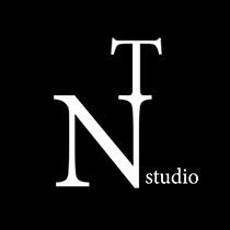 NewTonstudio