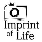 Imprint_of_Life