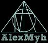 AlexMyh