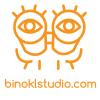 BinoklStudio