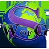 WOFSG