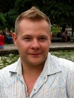kostya2006