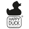 happyduck
