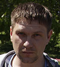 VladimirLap